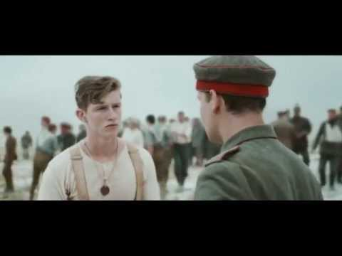 Christmas truce of 1914, world war i - for sharing, for peace