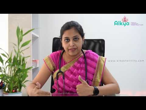 Can i travel during pregnancy?   best infertility treatment bangalore  