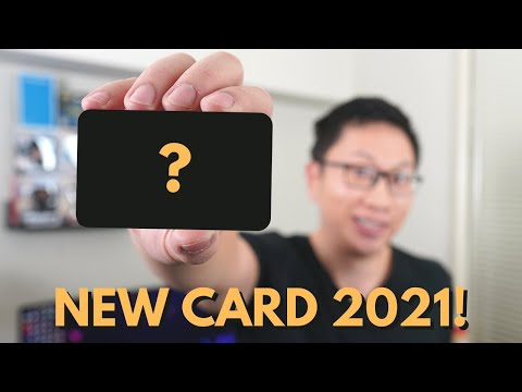New chase card transfer partners to launch in 2021